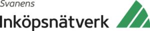 Svanens_Inköpsnätverk_logo