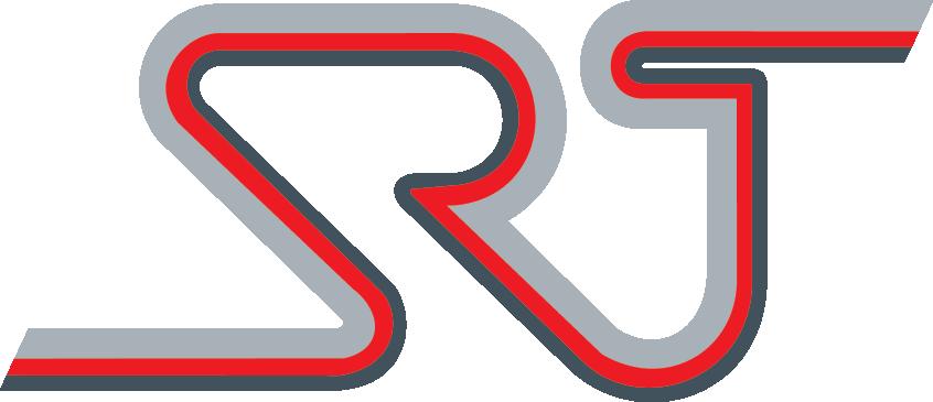 srt_logo_large